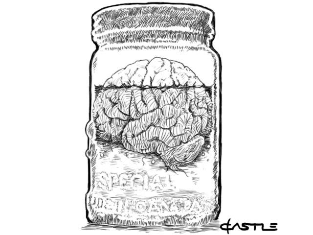 Brain-jar.jpg