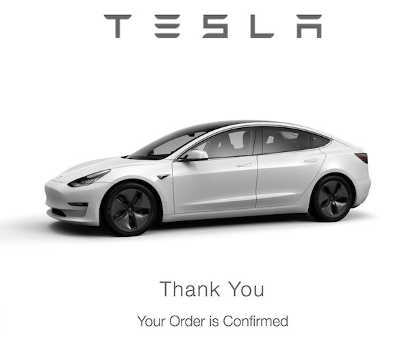 Tesla_3_order_20180629.png